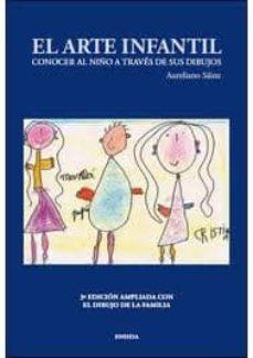 Valentifaineros20015.es El Arte Infantil: Conocer Al Niño A Traves De Sus Dibujos (3ª Ed) Image
