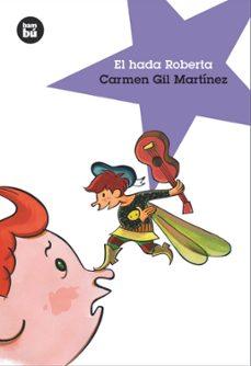 Titantitan.mx El Hada Roberta Image