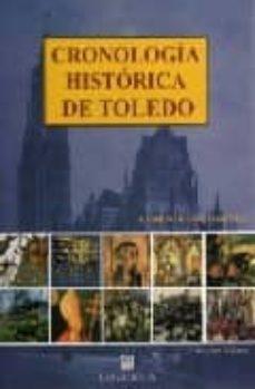 Followusmedia.es Cronologia Historica De Toledo Image