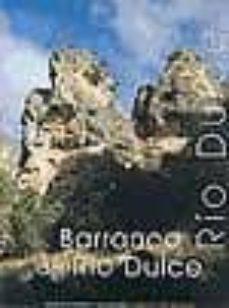 Vinisenzatrucco.it Barranco Del Rio Dulce Image