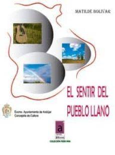 Inmaswan.es El Sentir Del Pueblo Llano Image
