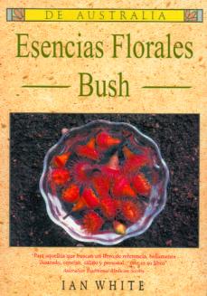 Permacultivo.es Esencias Florales Bush De Australia Image