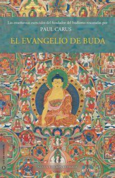 Emprende2020.es El Evangelio De Buda Image