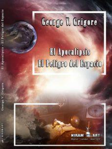 Vinisenzatrucco.it El Apocalipsis: El Peligro Del Espacio Image