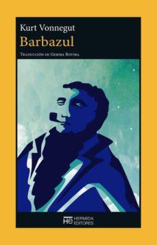 Buscar libros descargables BARBAZUL