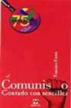 Chapultepecuno.mx El Comunismo Contado Con Sencillez Image