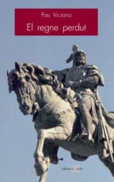 Titantitan.mx El Regne Perdut: Quatre Historiadors A La Recerca De La Identitat Valenciana Image