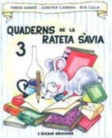 Curiouscongress.es Quadern De Càlcul 3.(3º Trimestre) Val Image