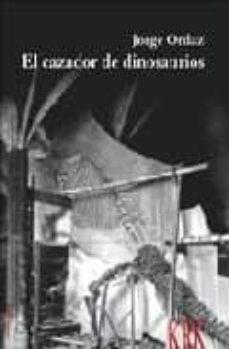 Titantitan.mx El Cazador De Dinosaurios Image