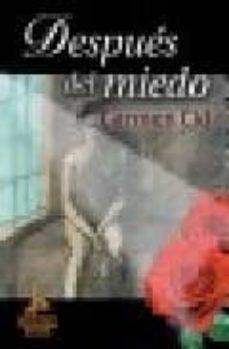 Followusmedia.es Despues Del Miedo Image