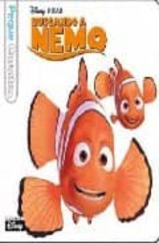 Followusmedia.es Buscando A Nemo (Pequecuentos) Image