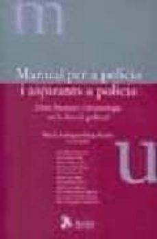 Emprende2020.es Manual Per A Policia I Aspirants A Policia Image