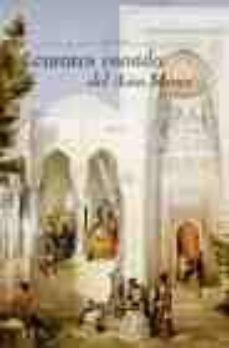 Inmaswan.es Cuentos Orientales Del Asia Menor Image