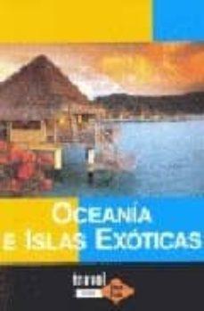 Titantitan.mx Oceania E Islas Exoticas - Travel Time Gran Tour Image