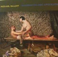 Concursopiedraspreciosas.es Michael Najjar: Information And Apocalypse (Catalogo De Exposicio N) (Bilingue Español-ingles) Image
