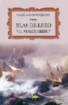 """Eldeportedealbacete.es Blas De Lezo &Quot;el Malquerido"""" Image"""