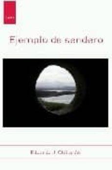 Eldeportedealbacete.es Ejemplo De Sendero Image