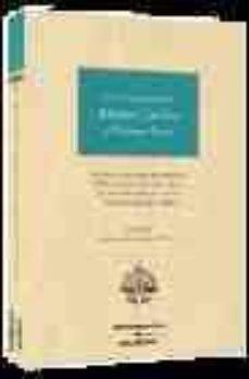 Permacultivo.es Las Asociaciones: Regimen Contable Y Regimen Fiscal Image