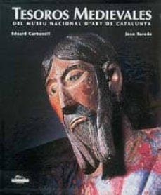 Inmaswan.es Tresors Medievals Del Museu Nacional D Art De Catalunya Image