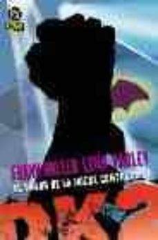 batman dk2: el señor de la noche contraataca (tomo)-frank miller-9788498141733