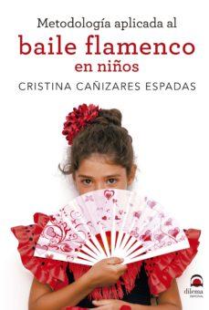 Permacultivo.es Metodologia Aplicada Al Baile Flamenco En Niños Image