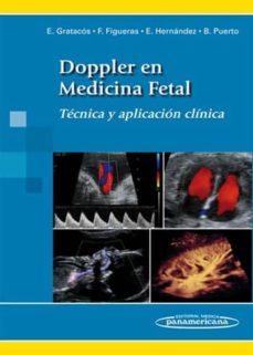 Bressoamisuradi.it Doppler En Medicina Fetal: Tecnica Y Aplicacion Clinica Image