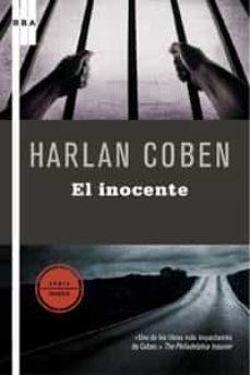 el inocente-harlan coben-9788498675733