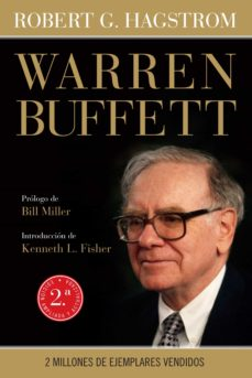 warren buffett (ebook)-robert g. hagstrom-9788498752533