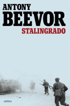 Costosdelaimpunidad.mx Stalingrado Image