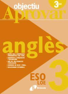 Debatecd.mx Angles: Objetiu Aprovar 3º Eso Image