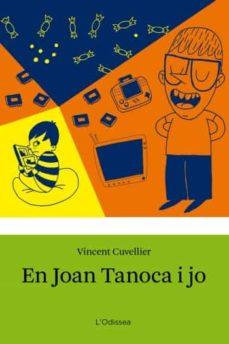 Cdaea.es En Joan Tanoca I Jo Image
