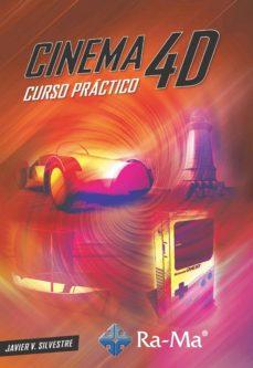 Descargar CINEMA 4D: CURSO PRACTICO gratis pdf - leer online