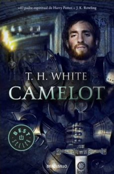 Ebook descargar formato pdf CAMELOT 9788499895833