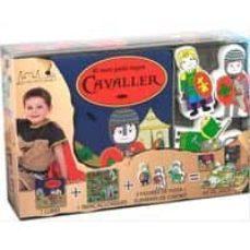 Trailab.it Cavaller (El Meu Petit Regne) Image
