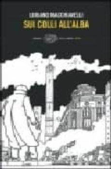 Descargar kindle books gratis para ipad SUI COLLI ALL ALBA en español