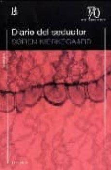 diario de un seductor-soren kierkegaard-9789500395533