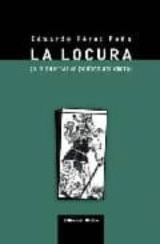 Concursopiedraspreciosas.es La Locura: O La Alternativa Politica Del Idiota Image