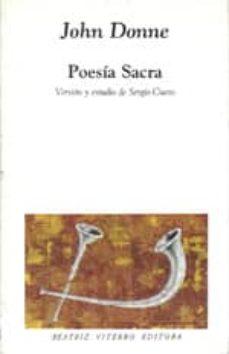 Ojpa.es Poesia Sacra Image