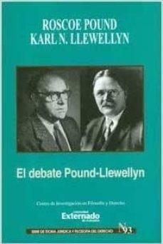 Permacultivo.es El Debate Pound-llewellyn Image