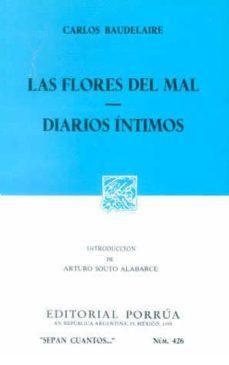 Vinisenzatrucco.it Las Flores Del Mal Image