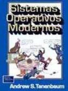 Mrnice.mx Sistemas Operativos Modernos Image
