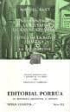 Chapultepecuno.mx Fundamentacion De La Metafisica De Las Costumbres; Critica De La Razon Practica; La Paz Perpetua (14ª Ed.) Image