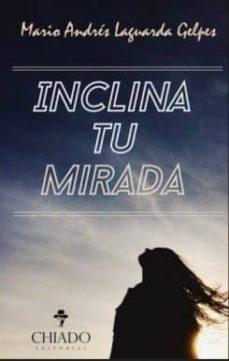 Encuentroelemadrid.es Inclina Tu Mirada Image