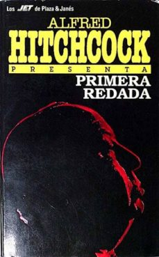 Milanostoriadiunarinascita.it Primera Redada Image