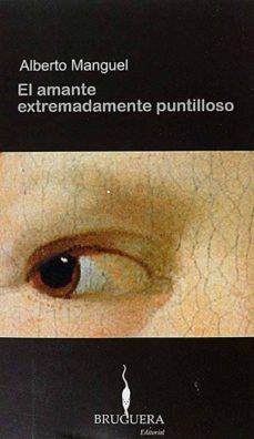 Chapultepecuno.mx El Amante Extremadamente Puntilloso Image