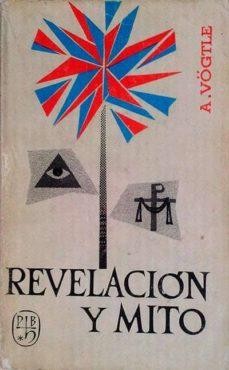Lofficielhommes.es Revelación Y Mito. Image