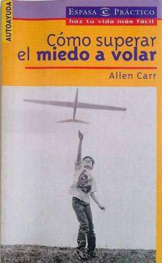 Viamistica.es Cómo Superar El Miedo A Volar Image