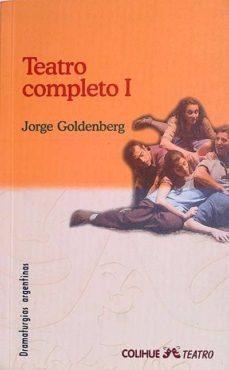Bressoamisuradi.it Teatro Completo I. Image