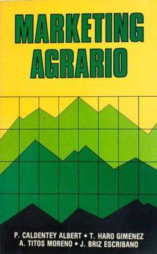 Vinisenzatrucco.it Marketing Agrario Image