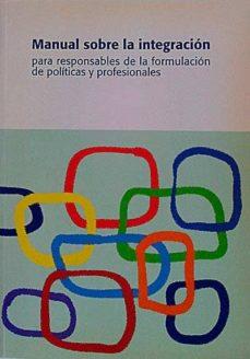Permacultivo.es Manual Sobre La Integración Image